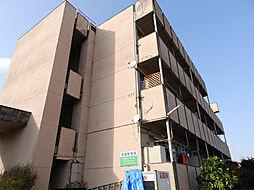 亀山駅 2.0万円