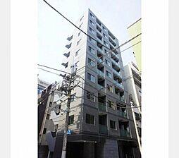 新築 メゾンピオニー日本橋浜町[9階]の外観