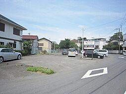 三浦海岸駅 0.9万円