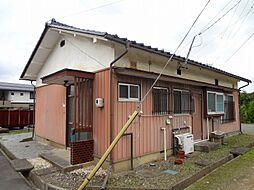 [一戸建] 長野県松本市横田4丁目 の賃貸【/】の外観