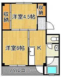 門司港駅 2.7万円