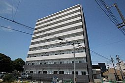 高松琴平電気鉄道長尾線 花園駅 徒歩4分の賃貸マンション