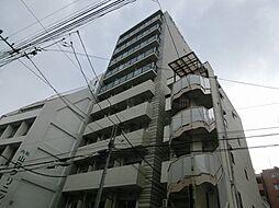 シーフォルムカンナイ[7階]の外観