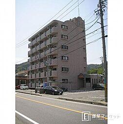 名鉄名古屋本線 本宿駅 徒歩12分の賃貸アパート