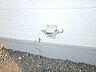 その他,1DK,面積25.92m2,賃料2.8万円,バス 道北バス永山6条14丁目下車 徒歩3分,JR函館本線 旭川駅 8.7km,北海道旭川市永山五条14丁目2-9