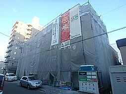 仮)菊水3-2MS