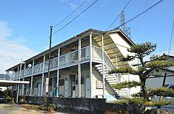 日本ライン今渡駅 3.0万円