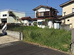 小田原市穴部