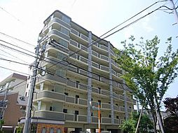 竹下駅 4.8万円
