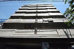 CASA NOAH 名古屋Ⅲ[5階]の外観