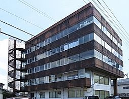 J13ヴェルーム金沢