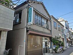 浅草駅 3.0万円