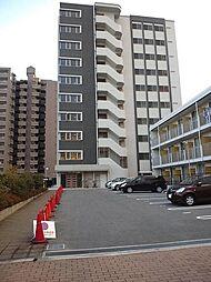 荒本駅徒歩1分 Social・Village(ソシアル・ビレッジ)[605号室]の外観