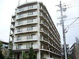 ハイマート宮山台