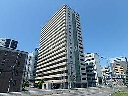 豊水すすきの駅 5.9万円