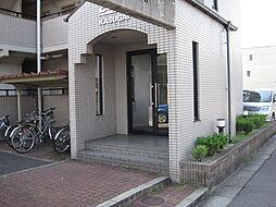 ZOOM春日井[1階]の外観