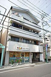 妙蓮寺駅 4.5万円