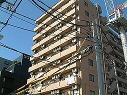 〜T・KUNI.Bilding〜[6階]の外観