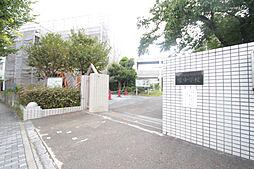 愛知県名古屋市熱田区白鳥1丁目の賃貸マンションの外観