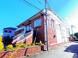西武新宿線 花小金井駅 徒歩20分