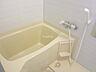 風呂,3LDK,面積82.8m2,賃料7.5万円,JR石北本線 北見駅 徒歩10分,バス 北海道北見バスアクロス北見下車 徒歩2分,北海道北見市清月町8番地2