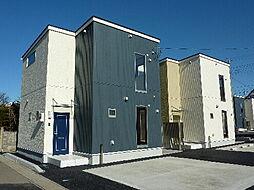 [一戸建] 茨城県水戸市見川2丁目 の賃貸【茨城県/水戸市】の外観
