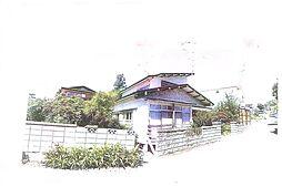 【敷金礼金0円!】秋田県大館市岩瀬字赤沼