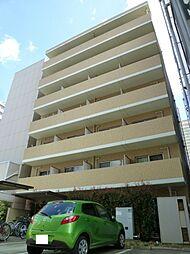 稲毛海岸駅 6.4万円