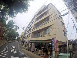 Osaka Metro谷町線 天神橋筋六丁目駅 徒歩8分の賃貸マンション