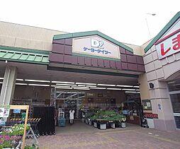 京都府京都市山科区東野中井ノ上町の賃貸アパートの外観