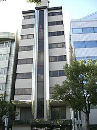 千代県庁口駅 3.7万円