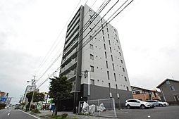 will Do 高畑[9階]の外観