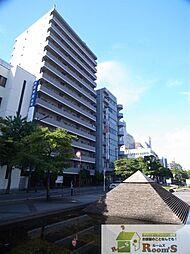 千葉中央駅 6.5万円