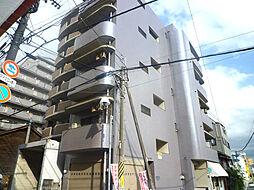 西新駅 3.0万円