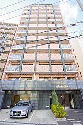 西中島南方駅 5.4万円