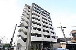 ファーストステージ北大阪レジデンス