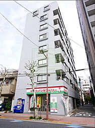 稲荷町駅 12.8万円