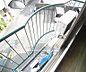 バルコニー,1K,面積18m2,賃料2.9万円,京阪本線 東福寺駅 徒歩5分,京阪本線 七条駅 徒歩13分,京都府京都市東山区泉涌寺雀ケ森町