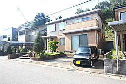 秋田市桜ガ丘5丁目 中古