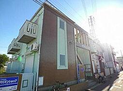 南流山駅 2.4万円