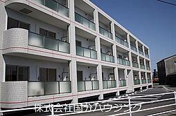 日豊本線 隼人駅 徒歩11分