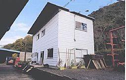 尾道シェアハウス