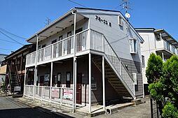 立花駅 3.7万円