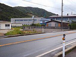 敦賀市道口