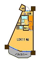 琵琶湖アーバンリゾート3番館