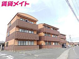 長太ノ浦駅 4.3万円