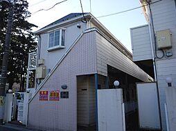 清瀬駅 2.9万円