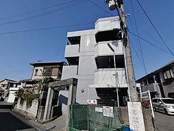 JR播但線 野里駅 徒歩19分の賃貸マンション