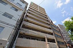 エスライズ新神戸[405号室]の外観