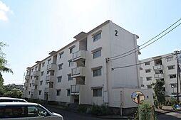 富士根駅 2.9万円
